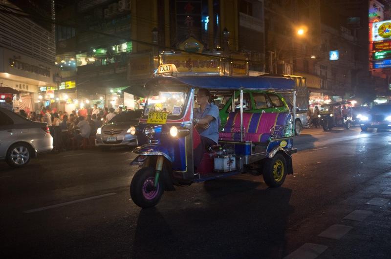 BG_FUJI_THAI-22