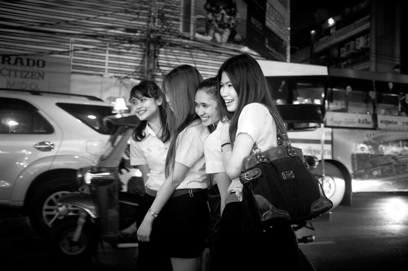 BG_FUJI_THAI-23
