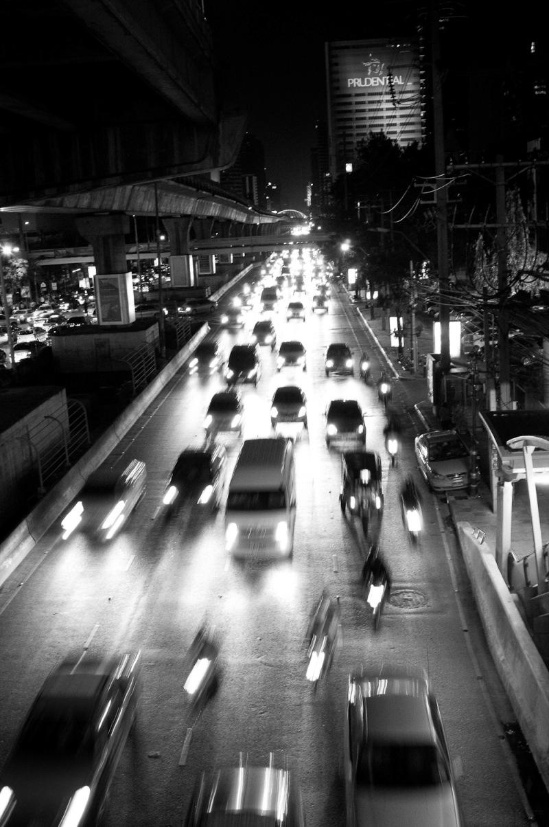 BG_FUJI_THAI-49
