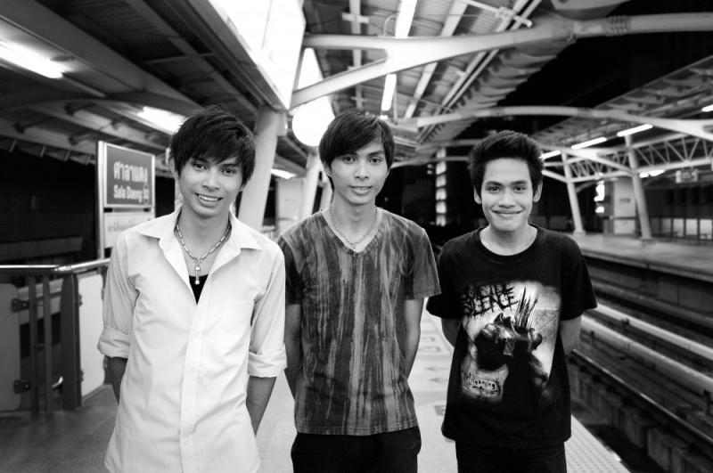 BG_FUJI_THAI-61