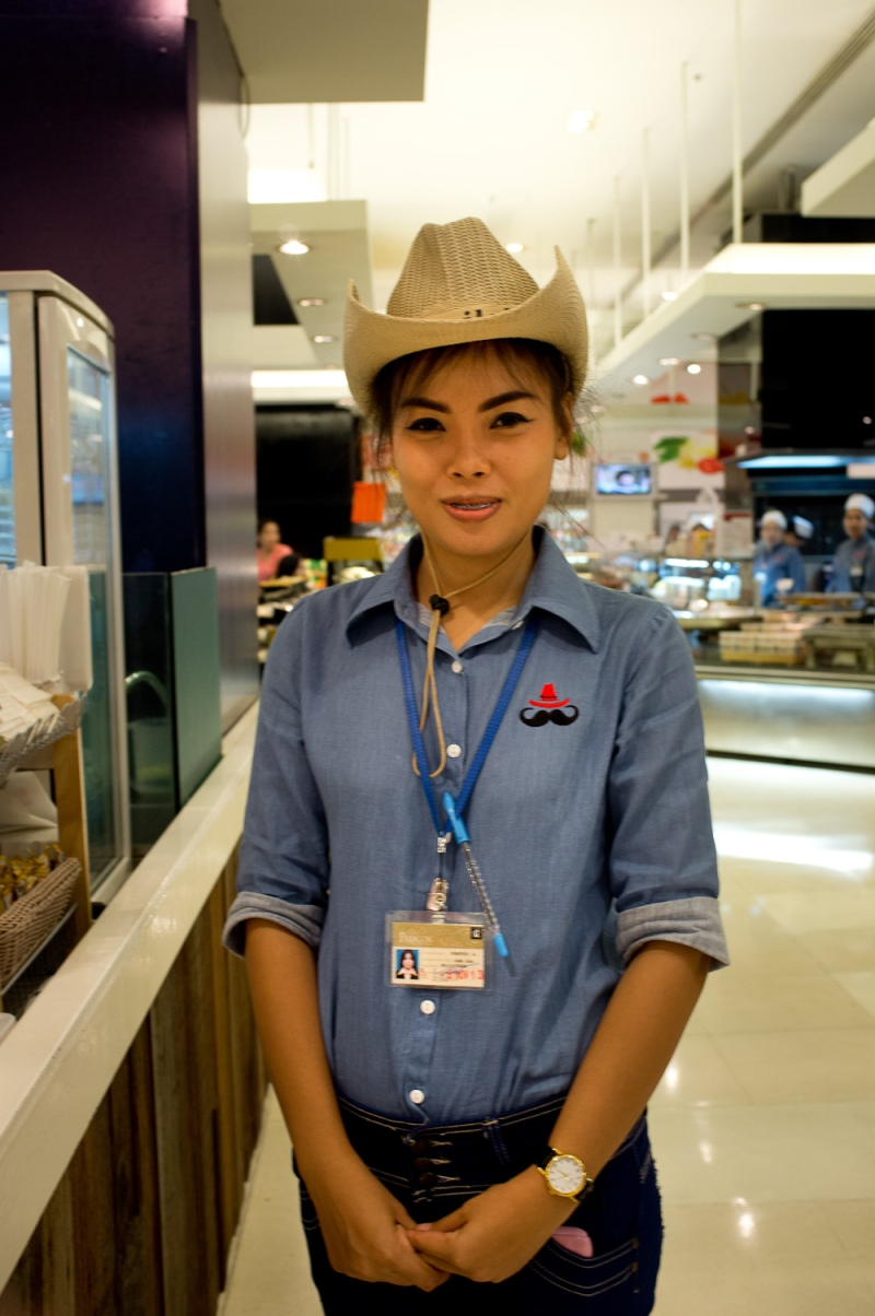 BG_FUJI_THAI-69