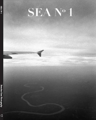 Sea No. 1 cover