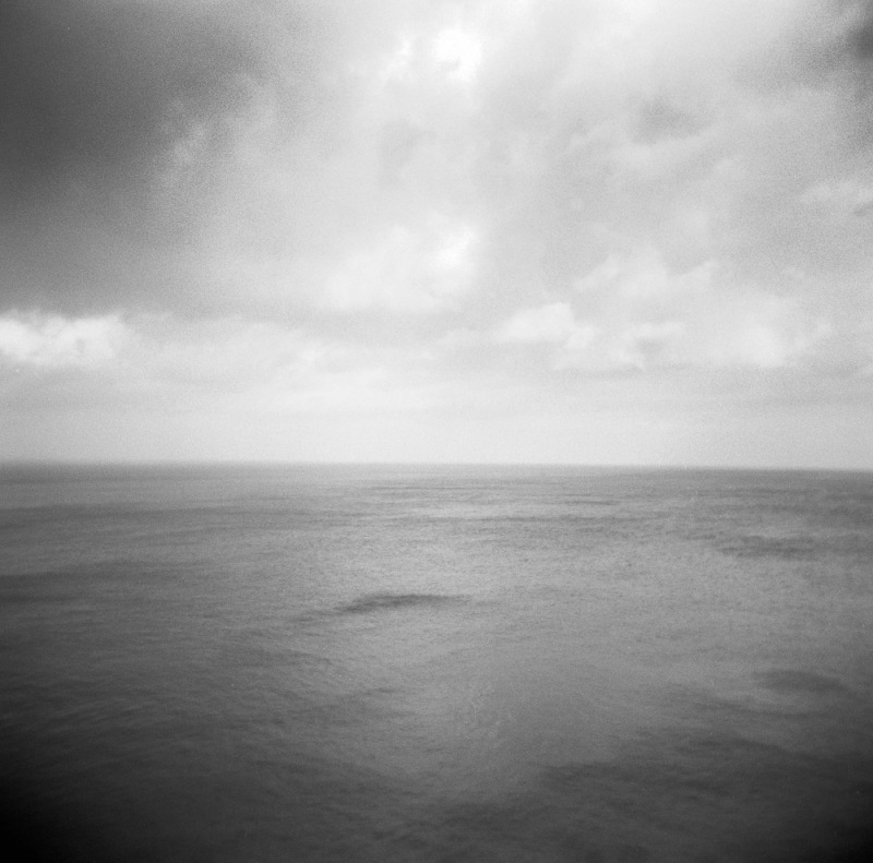 Ilfra_Holga_Oct13_6