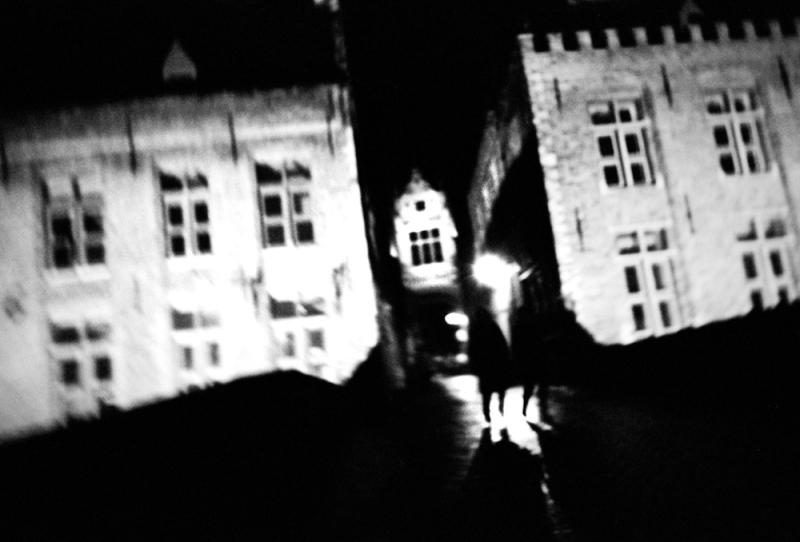Bruges14_23