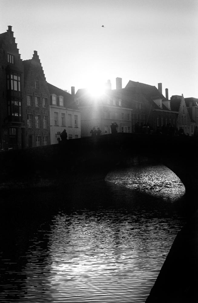 Brugge14_34
