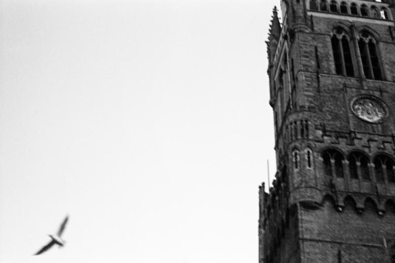 Brugge14_5