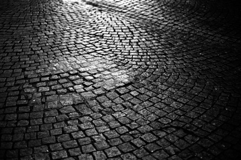 Brugge14_50