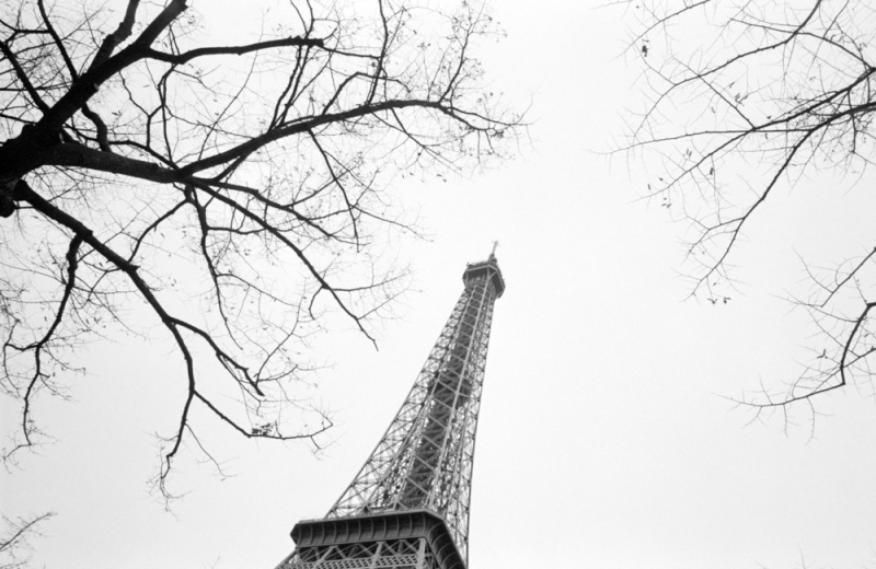 Paris14_Small-21