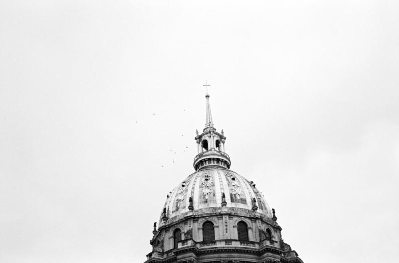 Paris14_Small-17