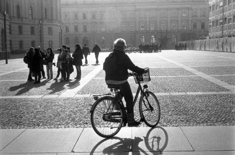 Berlin2015001